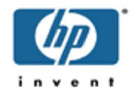 Hp Designer Hp Launches Designer Laptops Latest News Gadgets Now