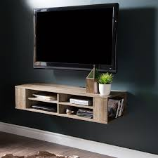 tv stand with wall mount. tv stand with wall mount o