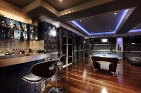 male office decor. Male Office Decor Ideas Istock 000021807968 Medium 1500x999 O
