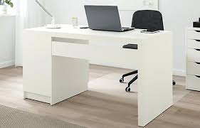 ikea office furniture desks. desks office writing computer at desk ikea furniture planner uk