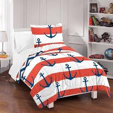 sail away dream factory anchor comforter set 800x800 the