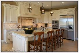french country lighting ideas. Great Idea Of Country Kitchen Lighting Fixtures 8453 Throughout French Inspirations 26 Ideas I