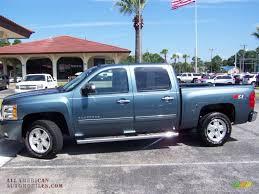 Silverado chevy 2010 silverado : Chevy Silverados | trucks | Pinterest | Silverado truck, Chevrolet ...