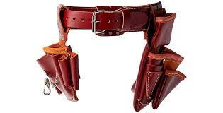 occidental leather 5036 lg