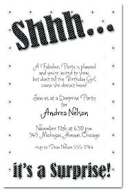 Invitation To Retirement Party Template Elegant Post Wedding