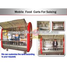 Hot Food Vending Machine For Sale Custom Made In China Hot Dog Carts For Sale Carts Hawkingcrepe Cartstreet