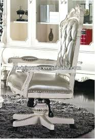 french style office furniture. French Desk Chair New Classical Style Office Furniture Best Quality Empire . U