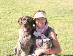Meet the owner! Wendy Kelley was born... - Kelley Vacation Homes Bend |  Facebook
