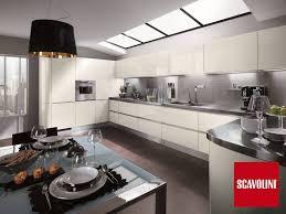 Cucine in muratura moderne scavolini ~ trova le migliori idee per