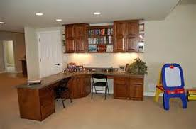 kitchen cabinets for home office. home office kitchen cabinets 600x397 for