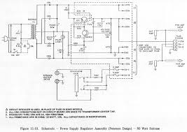 chapter 11 diagrams, schematics and pictorials 1960 Fender Stratocaster Wiring-Diagram at Fender Rhodes Wiring Diagram