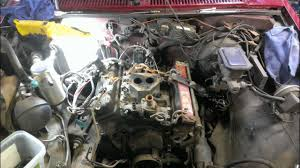 putting a v8 in my s10 youtube S10 V8 Conversion Kit S10 V8 Swap Wiring Harness #31