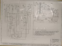 scr control and breaker tripping [archive] weldingweb™ welding Reactor Transformer Wiring Diagram scr control and breaker tripping [archive] weldingweb™ welding forum for pros and enthusiasts Step Down Transformer Wiring Diagram