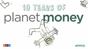 Money teen planet official