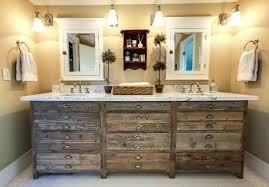 master bathroom cabinets ideas.  Master Master Bathroom Vanity Designs Double Sink Ideas Perfect  Cabinets And Bathrooms With Master Bathroom Cabinets Ideas