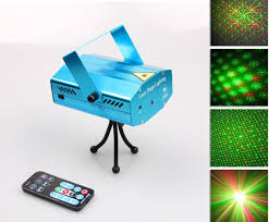 cheap lighting effects. aobo lighting 6 gobo remote beautiful effects mini disco stage laser christmas lights cheap o