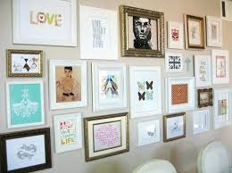 bedroom wall picture frames wall art frames at home and interior design ideas in wall art bedroom wall picture frames  on wall art frames for bedroom with bedroom wall picture frames wall frame for bedroom green wall