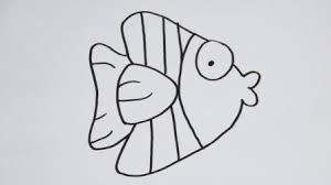 小丑鱼玩具 腾讯视频