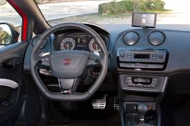 2014 Seat Ibiza Price | Top Auto Magazine