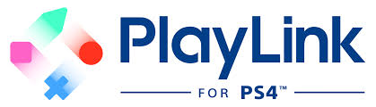 Datei:Logo PlayLink for PS4.png – Wikipedia