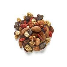 Machu Pichu - <b>Nuts</b> & <b>Fruit</b> Mix   PRANA
