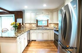 craigslist columbus kitchen cabinets refacing ga ohio used