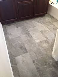 photo of vegas flooring direct las vegas nv united states 12x24 ceramic