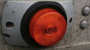 how to troubleshoot abs on a tractor trailer how to troubleshoot abs on a tractor trailer