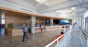 horizon media office.  Media Httpofficesnapshotscom20130626checkouthorizon Mediasterraceexpansion In Horizon Media Office