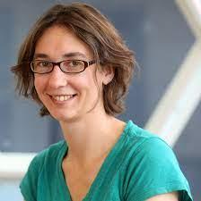 Dr Amy Ellison « CRIPES
