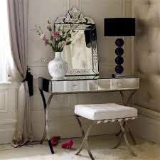 luxury makeup vanity. 16 Astonishing Luxury Makeup Tables That Are Dream Of Every Woman Vanity U