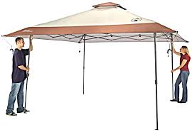 big lots outdoor gazebo big lots gazebo clearance pop up tent for patio canopy camping x w big lots outdoor gazebo big lots outdoor furniture