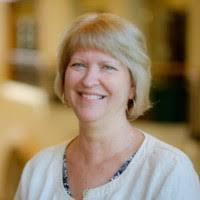"""5 """"Tanya Belcher"""" profiles   LinkedIn"""