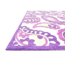 purple kitchen rugs medium size of trellis rug washable eggplant area fields bright gs kitchen rugs