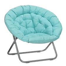 round chairs for bedrooms. Hang-A-Round Chair, Pool Round Chairs For Bedrooms PBteen