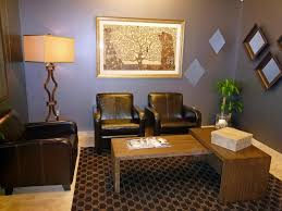 Image Feng Shui House Design And Office Zen Office Decor Wood Style House Design And Office How To