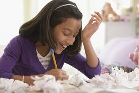 How To Essay Topics For A Process Essay