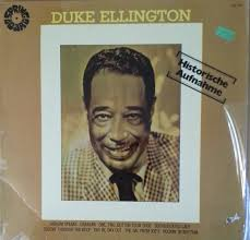 duke ellington essay from the club to the cathedral re ing duke ellington s album cover from the club to the cathedral re ing duke ellington s album cover