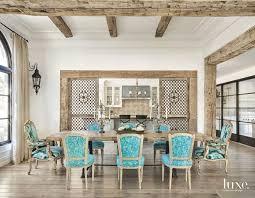 nice dining room furniture. laurel pfannenstiel interior desgin nice dining room furniture c