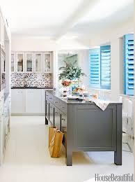 kitchen furniture designs. Images Of Designer S At Cool Nrm 1423081482 Hbx English Country Kitchens Kitchen Furniture Designs