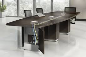 Boardroom Table Designs Boardroom Office Furniture Conference Tables Houston