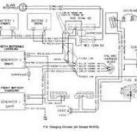m1010 wiring diagrams simple wiring diagram m1010 wiring diagram wiring diagram and schematics m1010 wiring diagrams cucv alternator autos post m1010 wiring