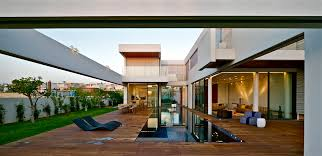 Small Picture Modern Luxury Homes In San Jose California Picture With