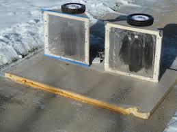 twinwall polycarbonate vs plexiglas glazing for solar collectors choosing lexan or plexiglass for