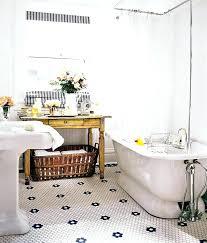 old fashioned bathtub fashion bathroom accessories old fashioned bathroom accessories old fashioned bathtub faucets
