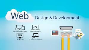 Web Designers In Delhi Freelance Web Designer Developer In Vaishali Ghaziabad Digital
