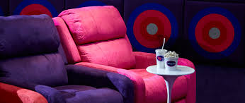 luna cinema chairs. luna2 studiotel lunaplex closeup luna cinema chairs