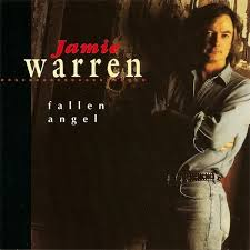 Fallen Angel by Jamie Warren (Album): Reviews, Ratings, Credits, Song list  - Rate Your Music