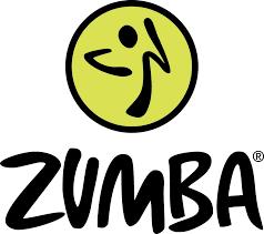 Vertical-Yellow-ZUMBA-Logo - Die Schlagerwelle