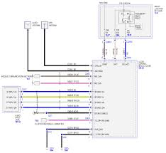 ford f fuse diagram wirdig ford f550 fuse panel diagram moreover 2008 ford f450 fuse box diagram